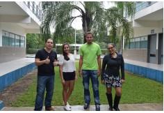Universidad Riviera - Playa del Carmen