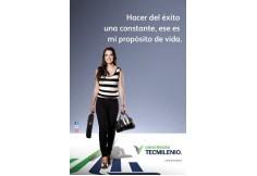 Universidad Tecmilenio - Campus Mazatlán