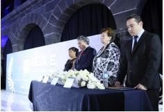 Centro IEXE Universidad Puebla Capital Puebla