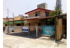 Centro Instituto de Estudios Transgeneracionales Merida Yucatán México
