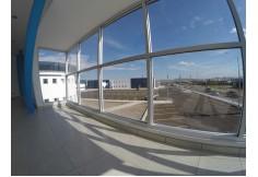 Centro UNIDEP - Universidad del Desarrollo Profesional Norte San Luis Río Colorado Sonora