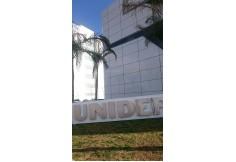 Centro UNIDEP - Universidad del Desarrollo Profesional Sur Aguascalientes