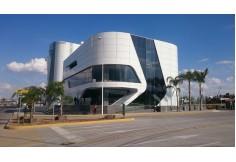 Foto Centro UNIDEP - Universidad del Desarrollo Profesional Sur Aguascalientes