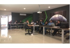 Diplomado de Marketing Digital en Ciudad de México