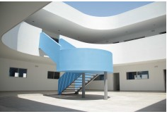 UNIDEP - Universidad del Desarrollo Profesional Norte