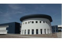 UNIDEP - Universidad del Desarrollo Profesional Sur Querétaro Centro
