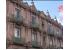 Centro 100Negocios Puebla 003394