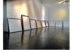 """Centro Centro de Arte Contemporáneo """"Saul Serrano"""" México"""