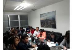 Centro CONTFIA Soluciones Contables & Capaciotaciones Profesionales Jalisco