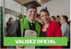 Centro UTEL - Universidad Tecnológica Latinoamericana en Línea Estado de México México