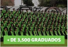 Centro UTEL - Universidad Tecnológica Latinoamericana en Línea Naucalpan de Juárez México