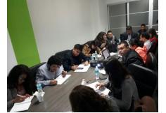 Foto Centro CONTFIA Soluciones Contables & Capaciotaciones Profesionales Jalisco