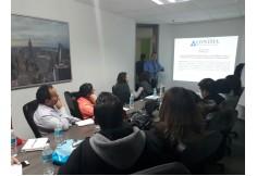 Foto CONTFIA Soluciones Contables & Capaciotaciones Profesionales Jalisco Centro