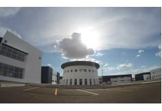 Foto UNIDEP - Universidad del Desarrollo Profesional Online Benito Juárez - Distrito Federal Distrito Federal