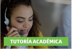 Foto UTEL - Universidad Tecnológica Latinoamericana en Línea Estado de México México