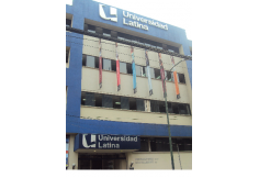 Centro UNILA - Universidad Latina Morelos México