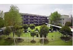 Centro UNIMEX - Universidad Mexicana Chapultepec - México DF Distrito Federal