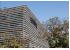 Centro UNIR Business School Madrid España