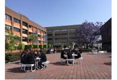 Centro UNIREM - Universidad de la República Mexicana Iztapalapa México