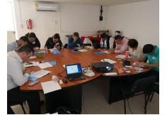 Foto 4C Consultoría Celaya México