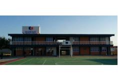 Foto Centro UNIDES Universidad de Desarrollo Puebla