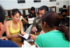 Foto Centro UNIMEX - Universidad Mexicana CDMX - Ciudad de México