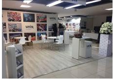 Foto Centro UNIR Business School CDMX - Ciudad de México