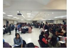 Foto Centro UNIREM - Universidad de la República Mexicana Iztapalapa