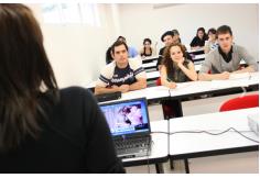 Foto UNID - Universidad Interamericana para el Desarrollo, Licenciaturas Ejecutivas Monterrey Nuevo León