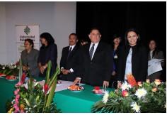 Foto UNIPAL - Universidad Palafoxiana Puebla
