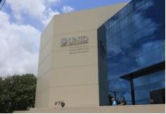 UNID - Universidad Interamericana para el Desarrollo, Maestrías Presenciales