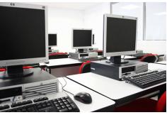 UNID - Universidad Interamericana para el Desarrollo, Licenciaturas Ejecutivas Centro