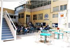 UNIMEX - Universidad Mexicana Chapultepec - México DF Distrito Federal México