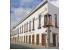 Centro Universidad Alva Edison Puebla Capital Puebla