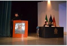Foto Centro Universidad Anglo Mexicana Europea Coyoacán