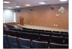 Foto Universidad Anáhuac - Sede Cancún Quintana Roo México