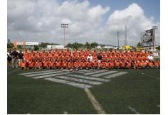 Universidad Anáhuac - Sede Cancún