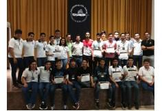 Universidad Anáhuac - Sede Mayab
