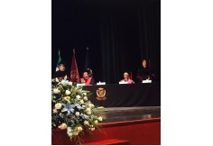 Universidad Anglo Mexicana Europea Foto