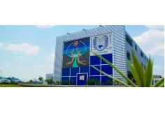 Centro Universidad Autónoma de Chiapas Tonala - Chiapas Chiapas