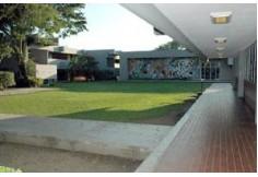 Centro Universidad Autónoma de Tamaulipas, Facultad De Arquitectura, Diseño y Urbanismo Tampico Tamaulipas