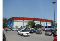Centro Universidad Autónoma de Tamaulipas Nuevo Laredo