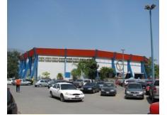 Centro Universidad Autónoma de Tamaulipas Victoria
