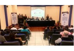 Foto Centro Universidad Autónoma de Chiapas Chiapas