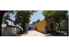 Foto Centro Universidad Autónoma de Chiapas Tapachula