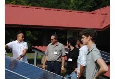 Renewables Academy - RENAC Berlín Alemania México