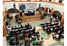 Universidad Autónoma de Chiapas
