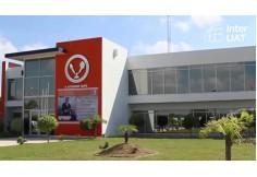 Universidad Autónoma de Tamaulipas