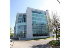 Universidad Autónoma de Tamaulipas Nuevo Laredo Centro Foto