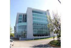 Universidad Autónoma de Tamaulipas Tampico Centro Foto